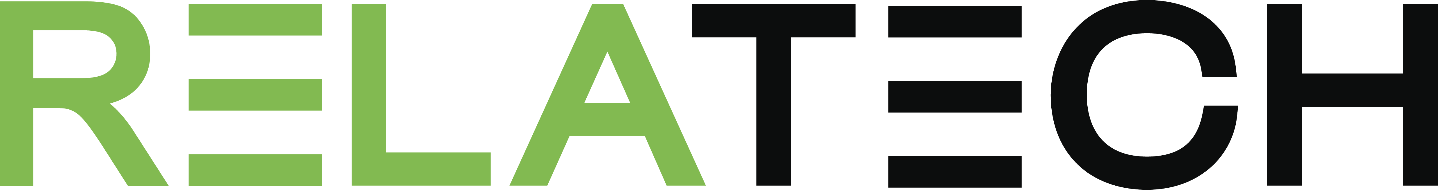relatech-logo-vector
